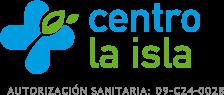 """Centro médico """"La Isla"""""""