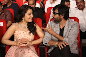 Bengal Tiger Audio function photos-thumbnail-12