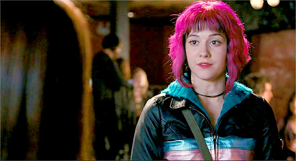 Ramona Flowers Outfits Pink Hair 89013 Trendnet