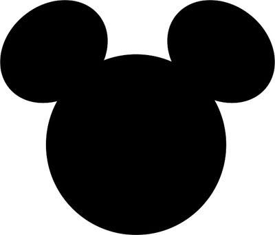 .go.com/food/recipe-866615-disney-bakerella-mickey-mouse-cake-pops-t