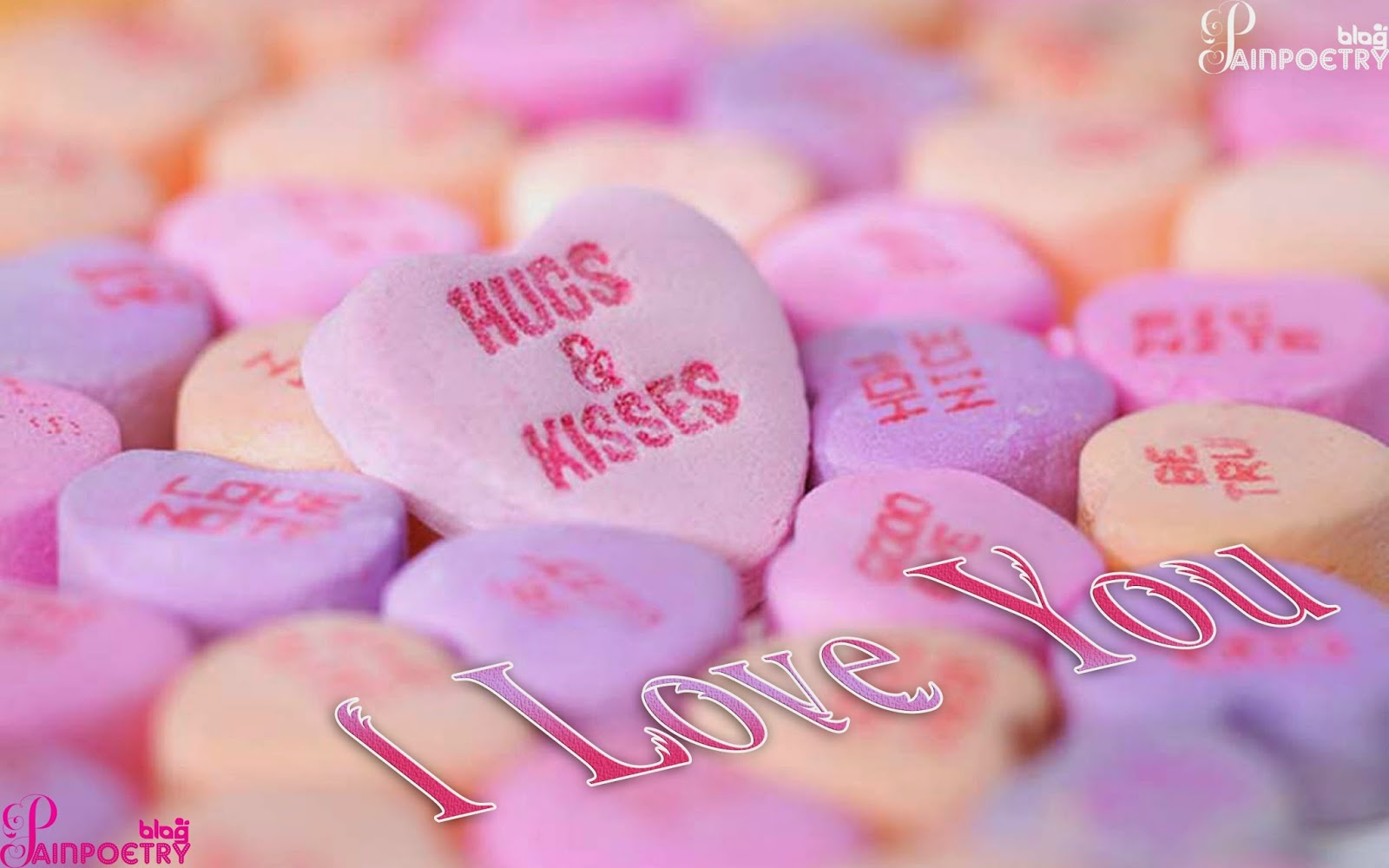 Love-Wishes-Image-Wallpaper-A-Larrge-Number-Of-Hearts-Wide