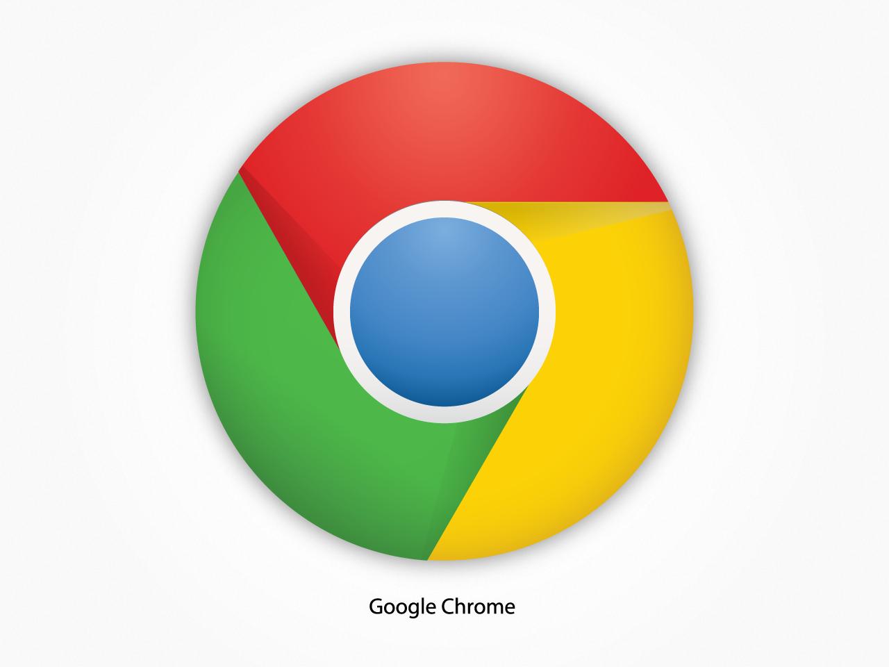 Google Chrome 34.0.1847.137