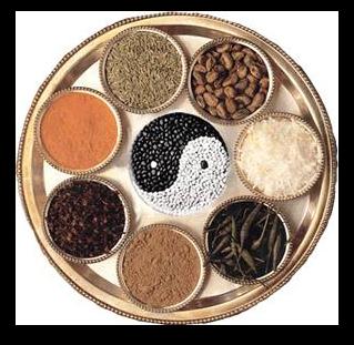 dieta macrobiótica cereales