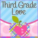 Third Grade Love