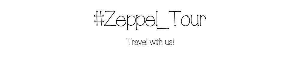 Zeppel_Tour#