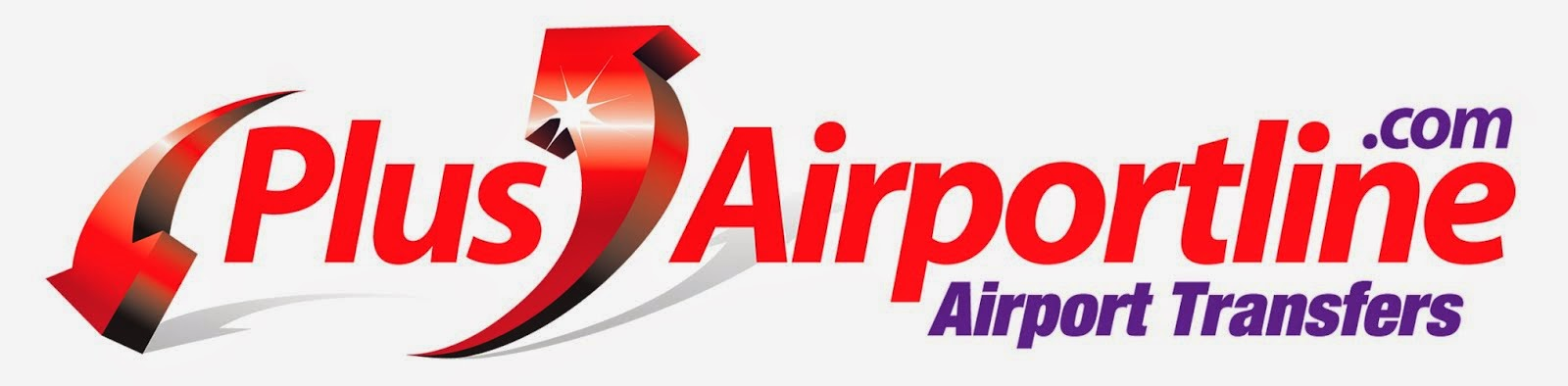 Corfu Airport Transfer Partner