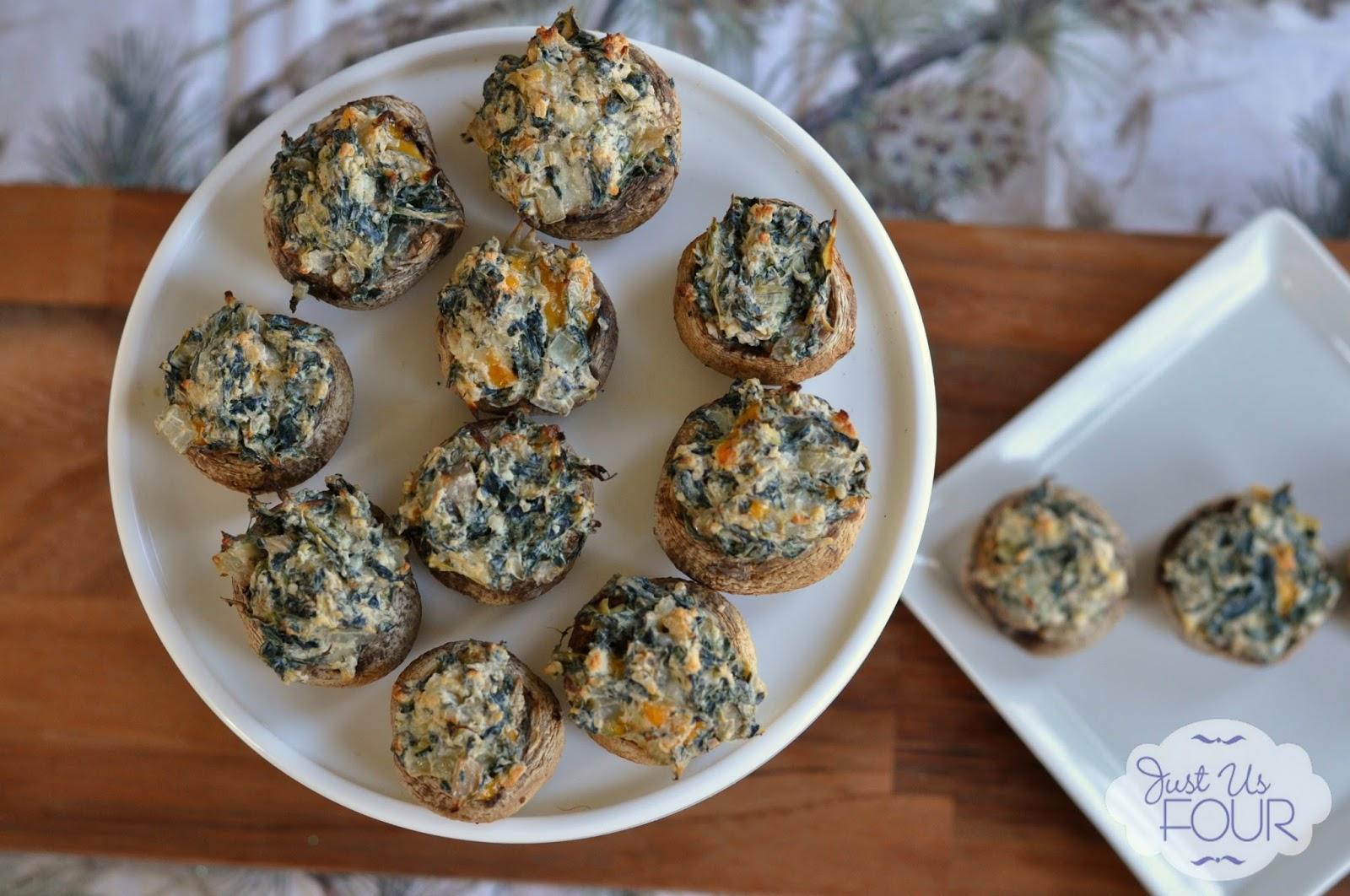 Spinach+Stuffed+Mushrooms+on+Pedastal_wm.jpg