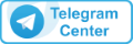 icon Telegram Messenger