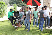 Galata Movie Working Stills from shooting spot-thumbnail-7