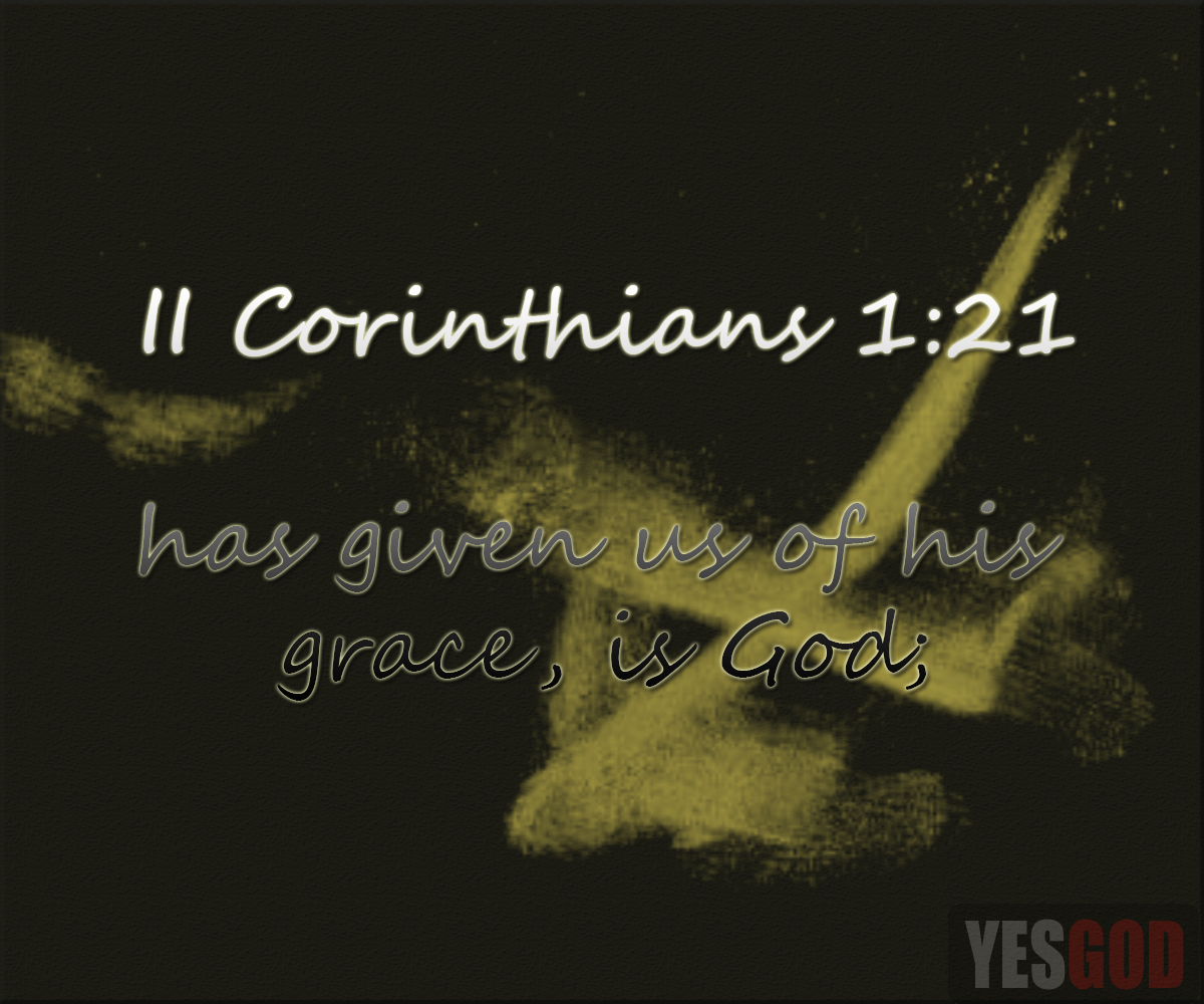 Related to Free He is my sweet god Wallpaper - Download The Free He