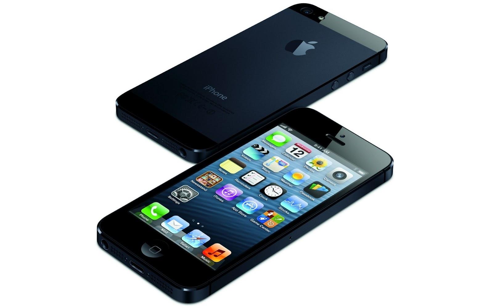 http://2.bp.blogspot.com/-gPcez4VcIjk/UFH44hPMsTI/AAAAAAAAGQU/j2GyIChllQM/s1600/iphone-5-official-1920x1200.jpg
