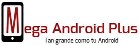 Mega Android Plus