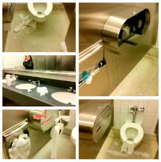 JFK%2Bbathrooms%2Bmontage.JPG