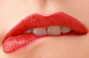 lips_photos