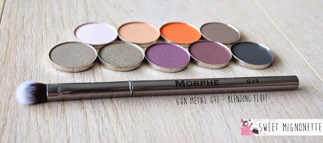 http://www.themakeupboutique.ch/fr/36-morphe-brushes