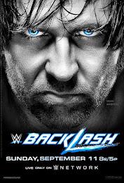 WWE - PRÓXIMO PPV