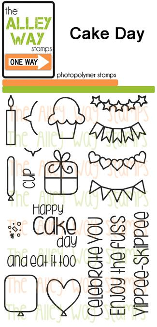 http://www.thealleywaystamps.com/ProductDetails.asp?ProductCode=cakeday