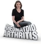 I Have Rheumatoid Arthritis