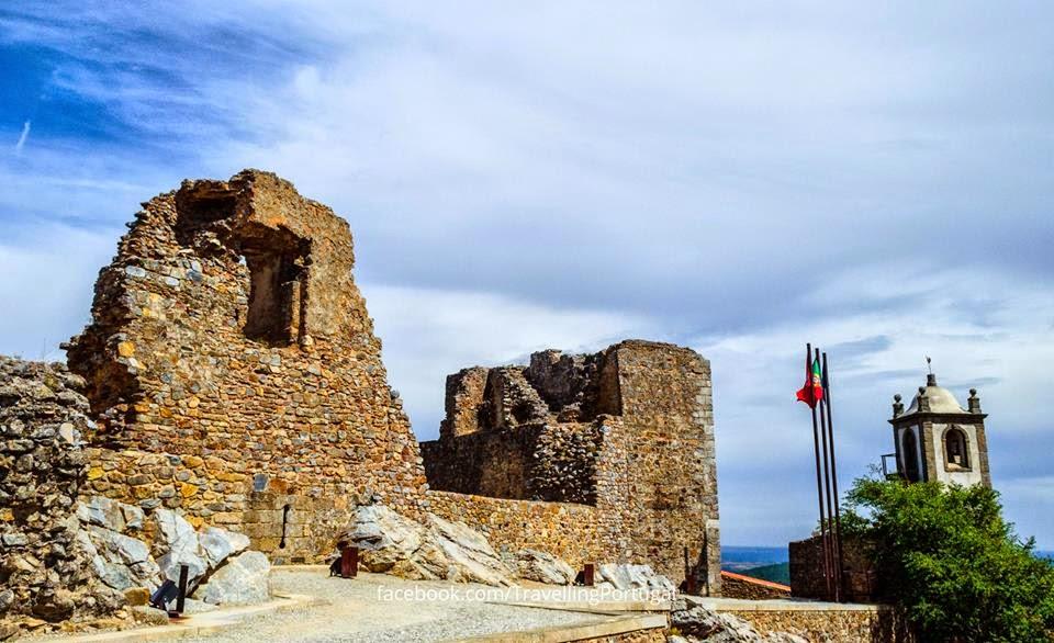 palacio_marques_castelo_rodrigo