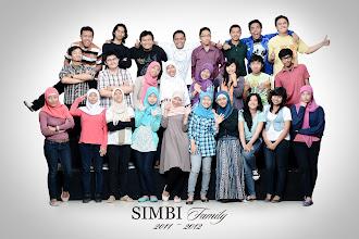 Simbi Family