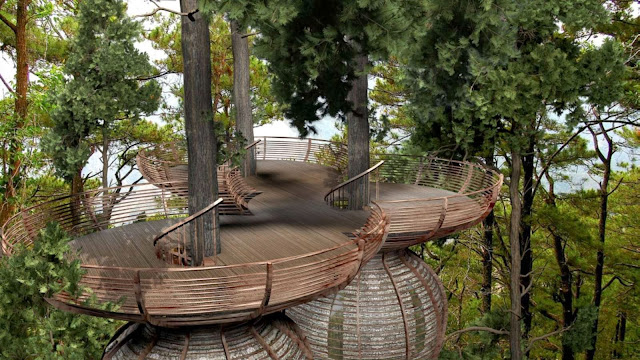 03-Roost-Treehouse-by-Antony-Gibbon-Designs