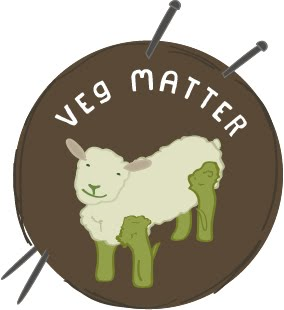 VEG MATTER