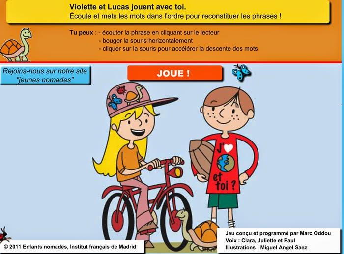http://www.estudiodefrances.com/wp-content/uploads/tetris-enfants-nomades.jpg?1417824000071