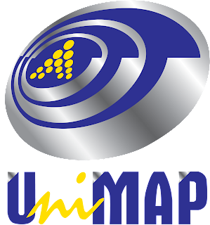 unimap, logo unimap, logo Universiti Malaysia Perlis, Universiti Malaysia Perlis logo