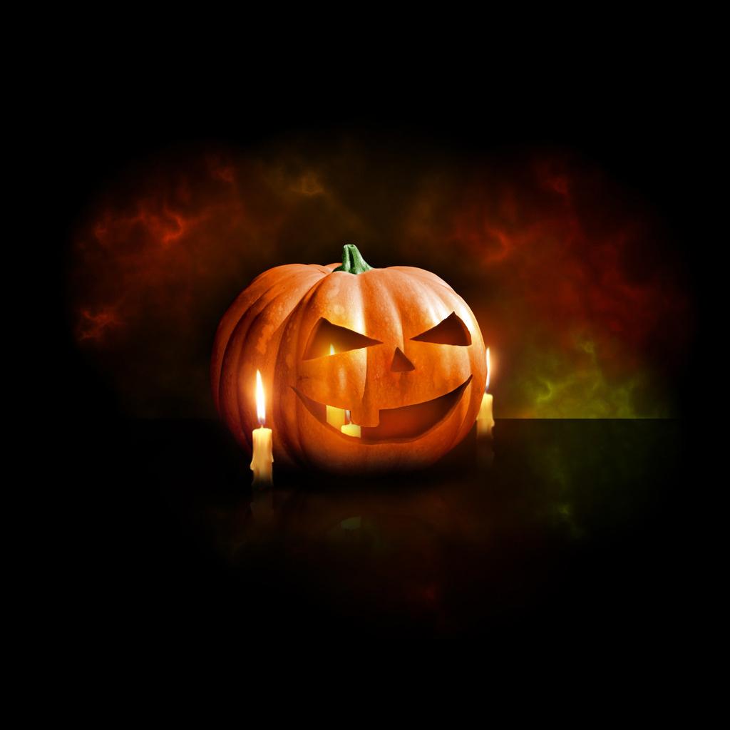 http://2.bp.blogspot.com/-gPm6cBU-MLs/TnmuwaO5_KI/AAAAAAAAEw4/OccSHhm18X8/s1600/Halloween%2BWallpaper%2BiPad%2BTablet%2BPC%2B%25281%2529.jpg
