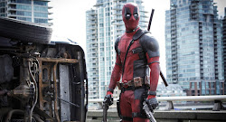 Deadpool arrasa en la taquilla de cine USA con $47MM