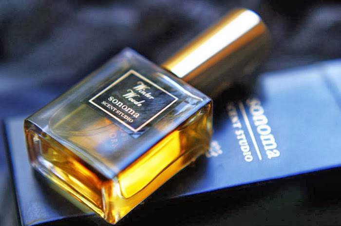 mens winter cologne