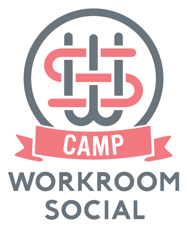 camp workroom social