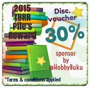http://bacaaninge.blogspot.com/2015/01/2015-tbrr-pile-reading-challenge.html