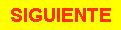 http://lashermandadessevillanas.blogspot.com.es/2013/07/nuestra-senora-de-valme.html