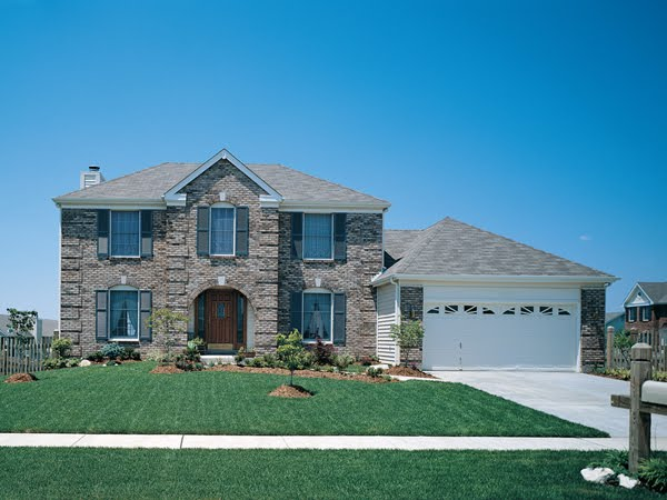 Build or remodel your own house cost to build in new york for Build your own house cost