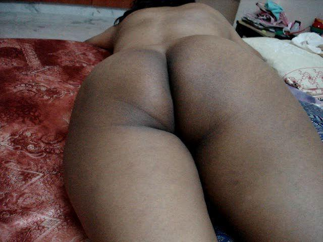 Desi sex with cousin