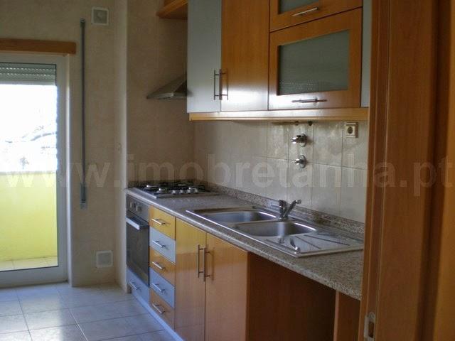 http://imobretanha.pt/1591/apartamento-t2-covilha/pt/