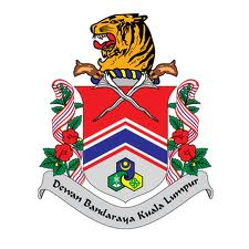 Jawatan Kosong Dewan Bandaraya Kuala Lumpur (DBKL) - 20 November 2012