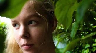Tony Berbece 🔴 Despre adolescenta care a cerut eutanasierea...