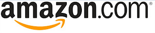 Amazon Instant Video (Formerly Amazon on demand)