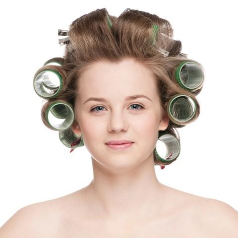 Aprenda a preparar o seu <b>cabelo</b> em casa para uma grande ocasião 2014