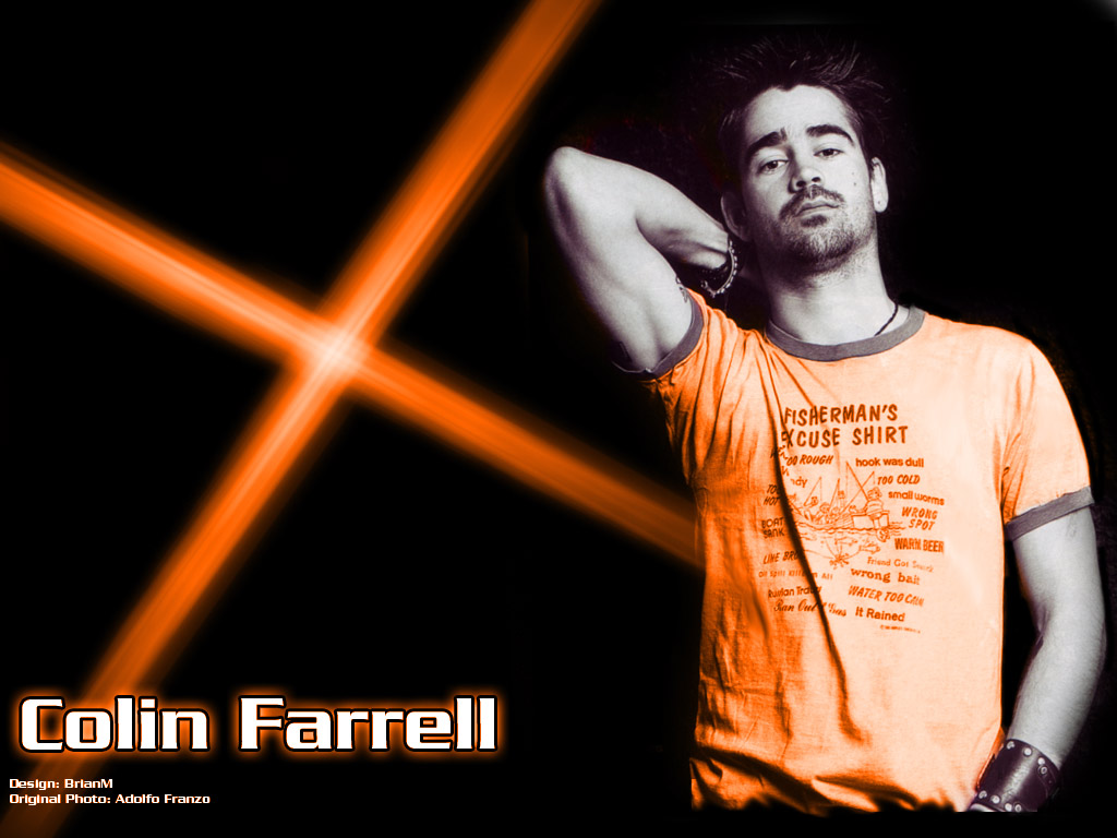 http://2.bp.blogspot.com/-gPxKs6D6xDE/TVfczkA1ItI/AAAAAAAAAAk/5OB3AVmcGbE/s1600/Colin+Farrell.jpg