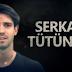 Serkay Tütüncü Kimdir - Survivor 2016 Yarışmacısı