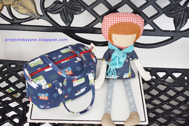 https://www.etsy.com/listing/256640564/mini-carryall-pdf-easy-sewing-pattern?ref=shop_home_active_2