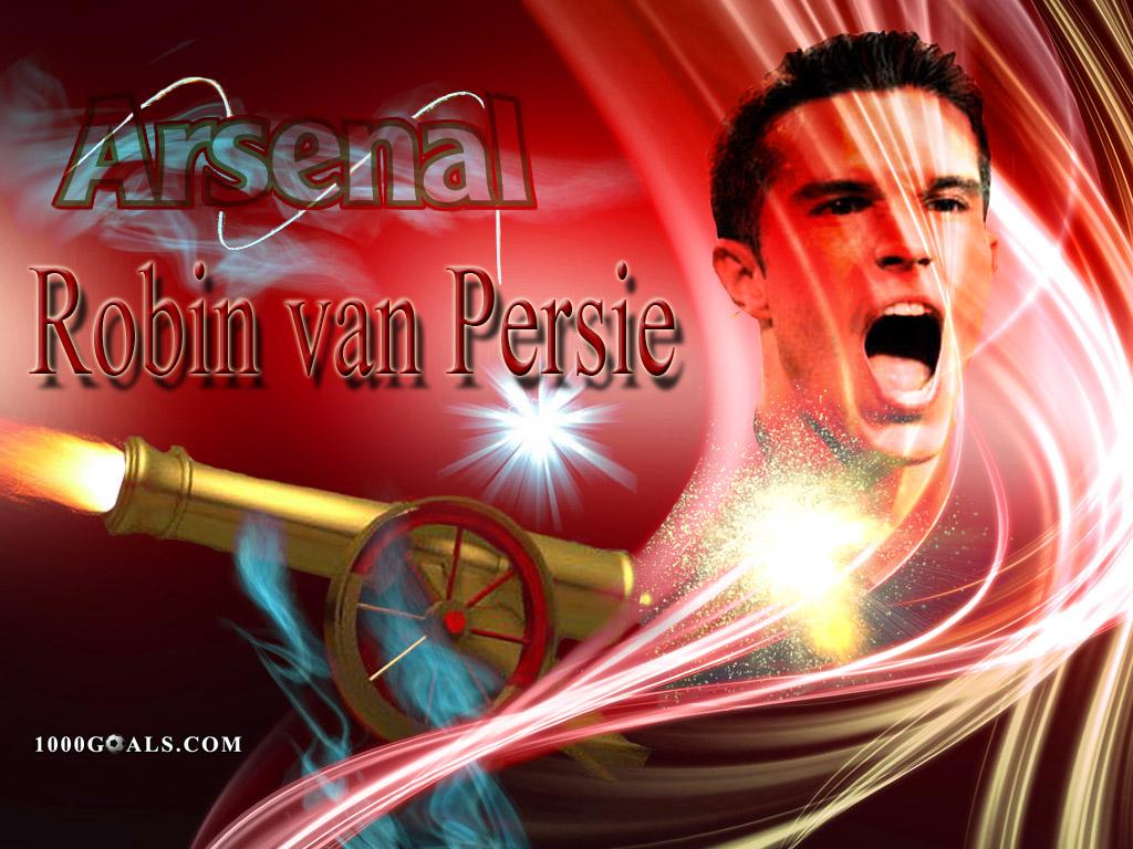 http://2.bp.blogspot.com/-gPxhzaFpw7s/T2ccJP0N3SI/AAAAAAAAAjg/cZiM1rpGd_U/s1600/Arsenal+3.jpg