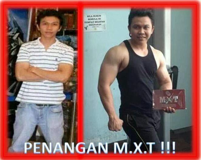 produk mxt bahaya?,  m.x.t muscle & energy supercharger,  cara minum mxt, mxt supplement, mxt testimoni, mxt testimoni review, mxt testosterone booster, mxt murah, mxt protein, mxt supercharger