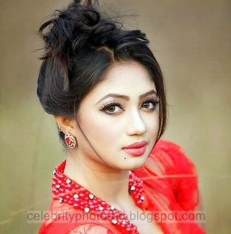 khulna black singles Purbanchal properties, khulna 928 likes we are using best quality imported black stone & chips for also we are not imposing a single penny for these.