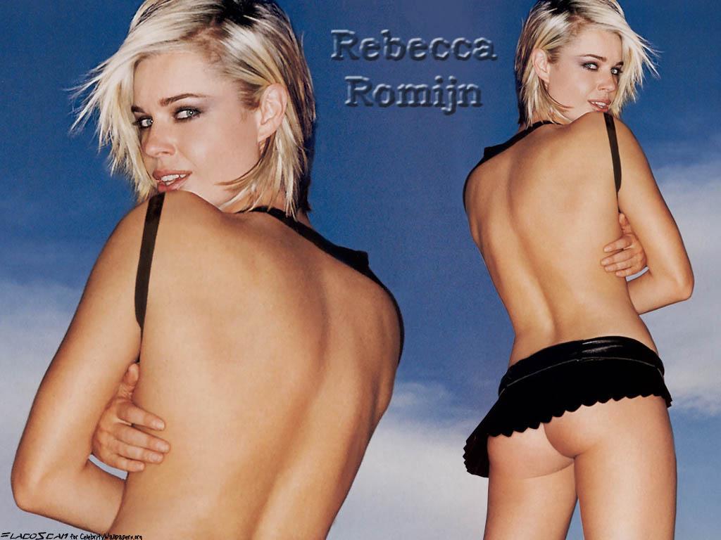 http://2.bp.blogspot.com/-gPzBeD2tHZE/T5XXahW8mfI/AAAAAAAAFJg/AB9EwNuLo6w/s1600/Rebecca_Romijn_Stamos_035.jpg