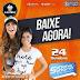Simone e Simaria - Ao Vivo No Castelo Club Em Ubajara - CE Dia - 24/10/2014