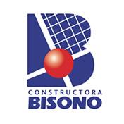 CONSTRUCTORA BISONO